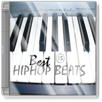 Best HipHop Beats