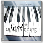 Good HipHop Beats