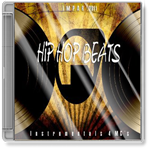 HipHop Beats 4MC´s