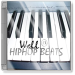 Well HipHop Beats